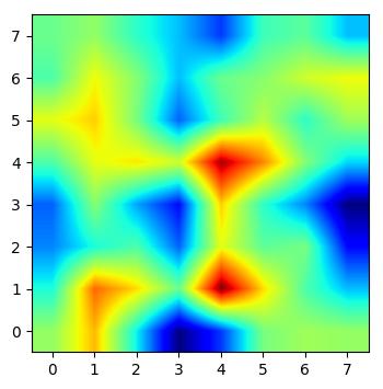 heatmap_empirical_lower
