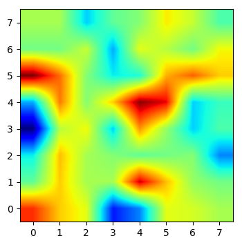 heatmap_sim_lower