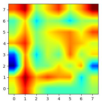 heatmap_sim_upper